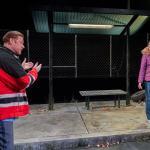 """""""Ironbound"""" Kitchen Theatre, photo by Steve Lower"""